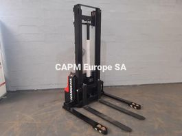 pallet stacker Hangcha CTD10-AMC1-SZ 2020