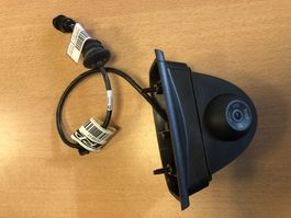 Elektronický systém díl pro nákladní vozidla DAF XF CF 2013