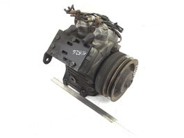 Compressor truck part Carrier P G R T-series (2004-) 2006