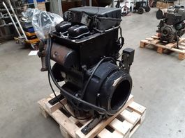 engine equipment part Hatz 2M41