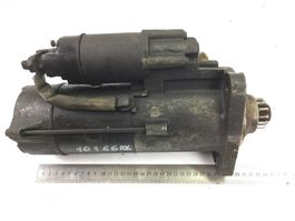 Other truck part Mitsubishi Actros MP2/MP3 (2002-2011) 2007