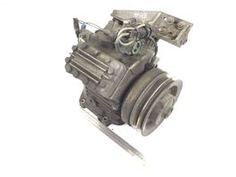 Air conditioning compressor truck part Carrier B6/B7/B9/B10/B12/8500/8700/9700/9900 bus (1995-) 2006