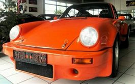 other passenger car Porsche 911 SC, Porsche 911 RSR 3,2 Recreation 911 SC, Porsche 911 RSR 3,2 Recreati 1980