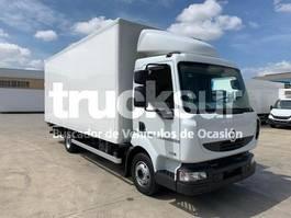 other trucks Renault Midlum 220.80 2013