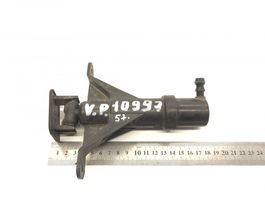 Windscreen washer pump truck part Hella Actros MP2/MP3 1846 (01.02-) 2010