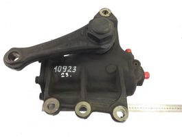 Steering system truck part ZF P G R T-series (2004-) 2014