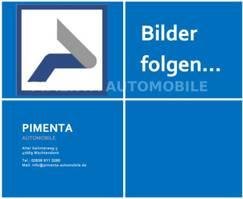 Pritschenwagen offen MAN TGE 3.180 177PS/PRITSCHE/AHK/1.99% Euro6d 2019