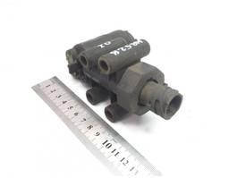Sensor truck part Wabco 1840 (01.96-12.02) 1997