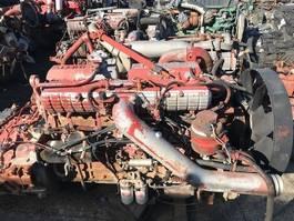 Двигатель запчасть для грузовика Iveco MOTOR 190E34