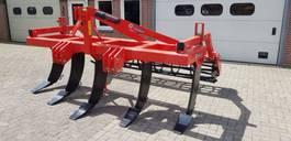 Tieflockerer Diversen Mandam MGWS5-3000 Diepwoeler 2020