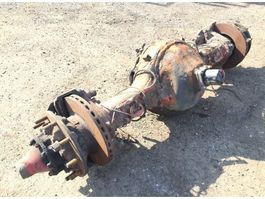 Drive shaft truck part Scania Drive Axle