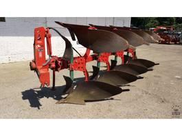оборотный плуг Vogel & Noot LC2S544A46