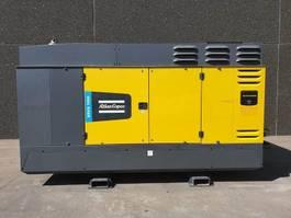 compressors Atlas Copco XRVS 476 / 1050 CD 2018