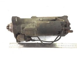 Other truck part Mitsubishi Actros MP2/MP3 1846 (01.02-) 2010