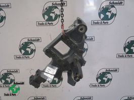 Chassis part truck part DAF 1922171 voor steun CF 400 euro 6 links