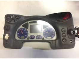 Tablero de mandos pieza de camión Iveco Instrument Cluster