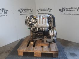 engine equipment part Mitsubishi 4G43