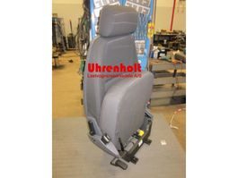 Cab part truck part Scania Seat 2016