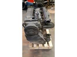 engine equipment part Deutz F4L2011
