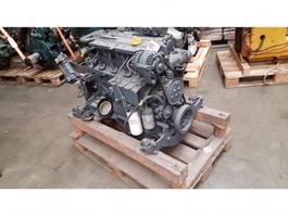 engine equipment part Deutz BF4M1013EC