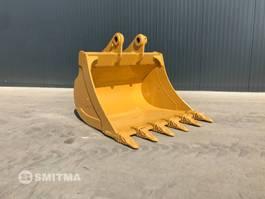 digger bucket Caterpillar M322D NEW BUCKET
