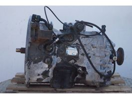Gearbox truck part ZF S5-42 TGL 2008