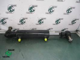 Steering system truck part MAN 81.47501-6109//6071 stuur cilinder TGS nieuwe