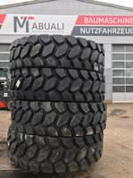andere Ausrüstung für Betonproduktion Reifen Schelkmann 18.00 R 33 ** Runderneuert // 2020