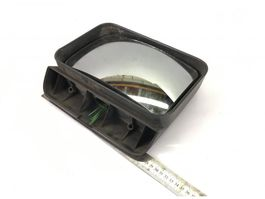Rear-view mirror truck part Iveco EuroTech (01.92-) 1996