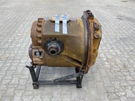 Gearbox truck part Caterpillar D7 transmisson ar 8E2645 1080564 1995