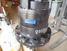 transmissions equipment part Trasmital 705T2F*HJD+S064B244W*4715 2020