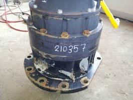 transmissions equipment part Trasmital 716T2F4LF15......