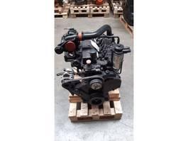engine equipment part Cummins B3.3 2014