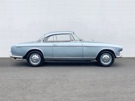 other passenger car BMW 503 Coupe 1. Serie 503 Coupe 1. Serie 1956