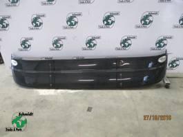 Cab part truck part Iveco 504089354 stralis
