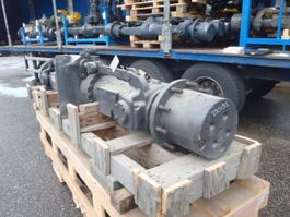 drive shafts equipment part O & K 2809559