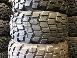 tyres truck part Michelin 525/65R20.5 (20.5R20.5)