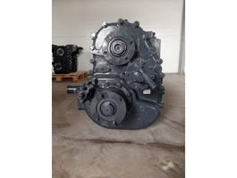 Intermediate gearbox truck part Iveco trakker vg2000 tussenbak Gebruikt ZF PASSAU GMBH