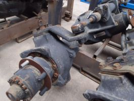 drive shafts equipment part Carraro 140556