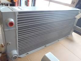cooling equipment part O & K L25.5