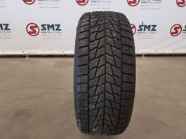 tyres car part Bridgestone Occ Band 235/50R18 101V Bridgestone Blizzak LM-22