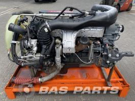 Engine truck part Renault Motor Renault DXi7 310 2020
