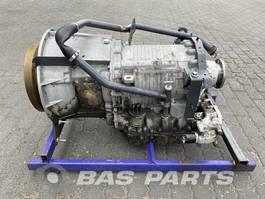 Gearbox truck part Renault Renault 3200 Versnellingsbak 2020
