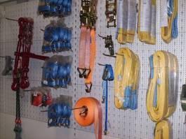 разнообразные изделия 1263 Kettingen spanners en spanbanden