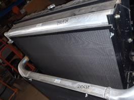 cooling equipment part T.Rad 1392-020-8010 2020