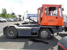 other trucks DIV. MAFI  MT 30   -    4 x 4   Terberg