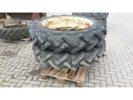 tyres equipment part Pirelli dubbellucht 13.6-38