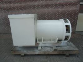 inne maszyny do zbiorów upraw Vegen & Schuiven