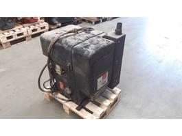 engine equipment part Hatz 2L40C
