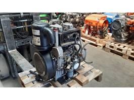 engine equipment part Hatz 2G30